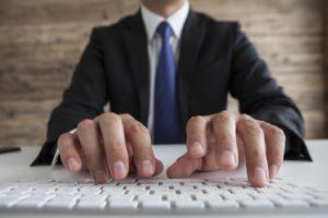 【講義3】士業のホームページの基本構成
