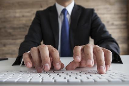 【講義4】ホームページの成約率を高める文章作成のポイント
