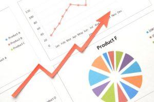 【講義2】HP制作前の市場調査(検索数、ライバル状況)