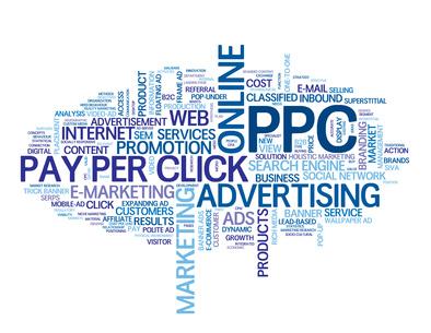 PPC活用法(基礎編)最小の広告費で、最大の費用対効果を得よう