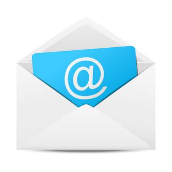 「メールマガジン活用法」安定集客&固定客化を実現する