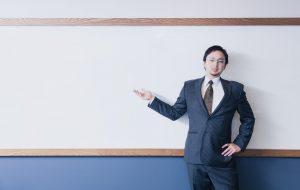 セミナー集客⇒個別相談で業績アップする方法