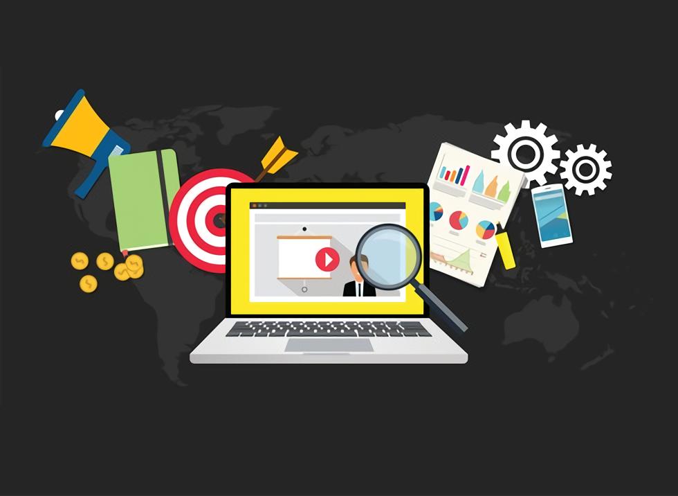 集客ツールを使い分け、費用対効果高く売上アップする方法