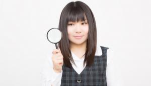 画像を綺麗に拡大するツール「waifu2x」の使い方をご紹介