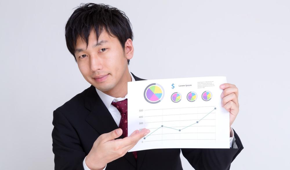 士業がホームページに載せるべき写真×9。事務所を見える化して問合せ率アップ!