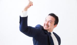 士業のホームページ成功事例を公開!集客のポイントを3ステップで解説します