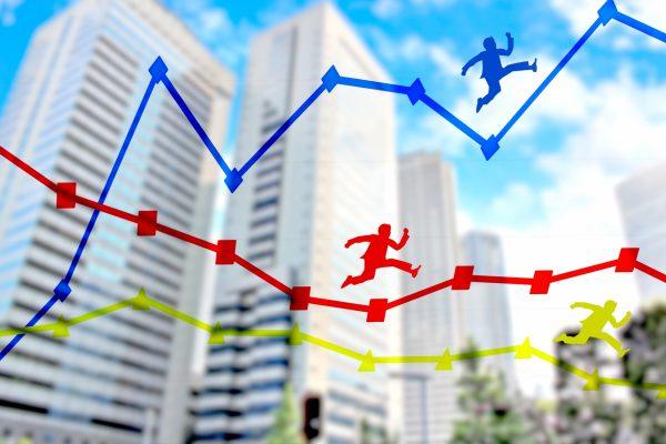 競合サイトに顧客を奪われてる!?分析手順&自社ホームページの改善策
