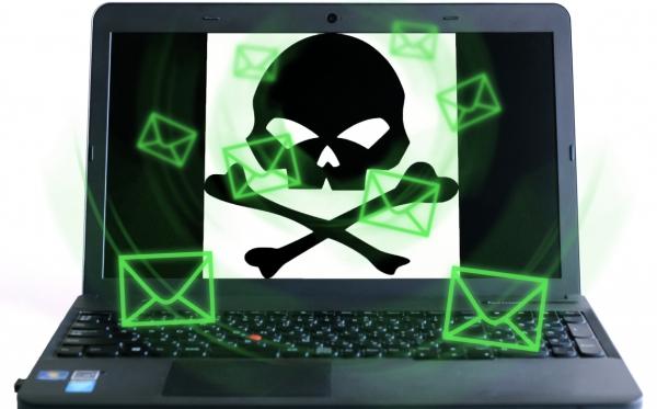 コンタクトフォーム7の迷惑メール対策。Akismetでスパム防止!