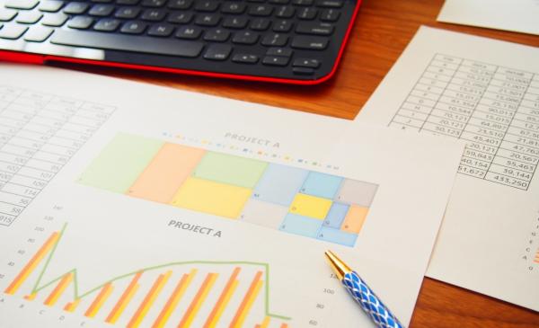 ホームページの改善方法。問合せを増やすまでの3ステップ