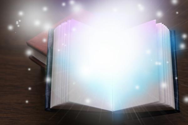 自身の「Why」を伝え、ライバルと強力に差別化する【ストーリー集客法】
