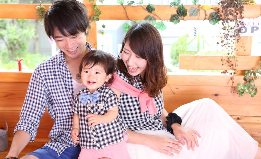 仕事と家庭の両立を実現する、たった2つのコツとは?
