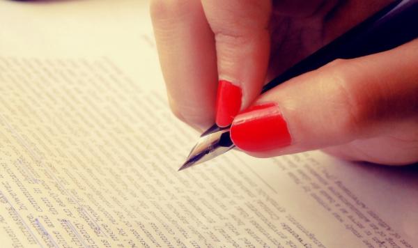 顧客の心を動かす文章術。「名言・格言」でホームページの集客力を高めよう