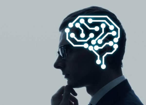 「集中力が続かない…」を解消する、意外な仕事効率化テクニック