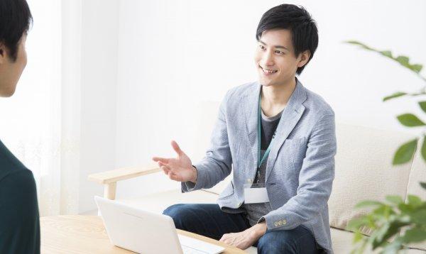 クロージングで心を掴む営業トーク。心理テクを応用したテンプレートを公開。