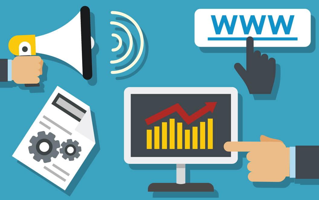 SEO対策に必須の「検索意図」とは?上位表示するためのコンテンツ作成法