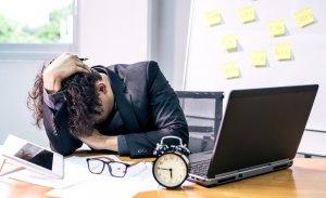 ブログを書く時間がない…を解消する5ステップ