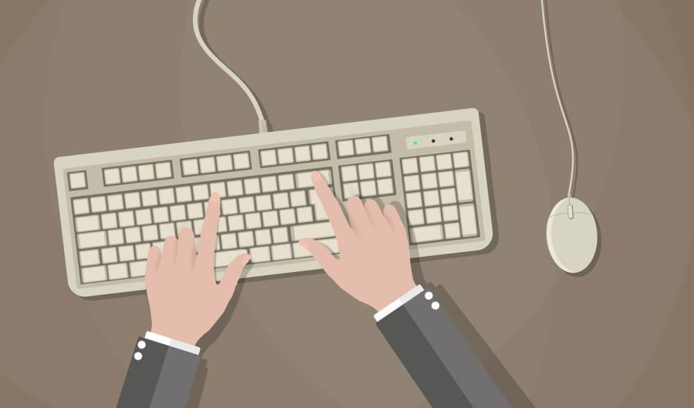 その文章、顧客に刺さってる?HPのターゲティングを尖らせる方法