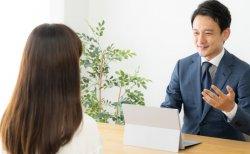 顧客満足度を向上させる、申込み直後の対応ポイント×3