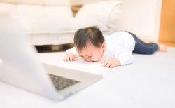 ブログでホームページを作るのが危険な6つの理由