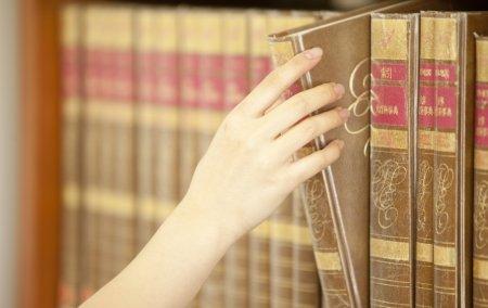 自分の枠を壊す。本の選び方・買い方・読み方・手放し方のスベテ