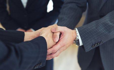 士業のアライアンス(連携・業務提携)戦略:2つの成功の秘訣