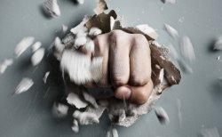 最小の労力で壁を乗り越える、「停滞期の脱出法」