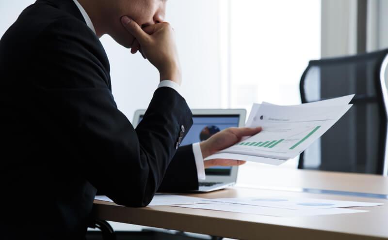 士業がWEB集客で失敗する23の理由