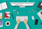 ホームページを自分で作る時にやってしまいがちな、8つの失敗例