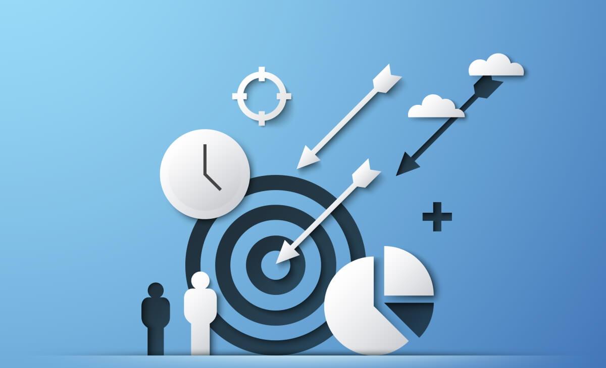 行政書士のホームページ:どの業務に特化すべきか?判断基準5つを解説