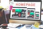 集客力アップ!士業ホームページのデザインの基本×8 & もっと大事なポイント×2