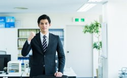 税理士向け。ホームページ集客成功の鍵は、この3step。制作~SEO対策のコツも紹介