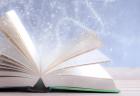 人生の転機になった本10選。あなたのターニングポイントになりますように。
