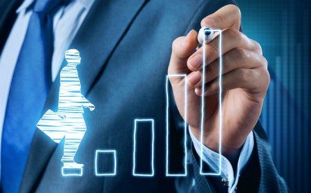 行政書士のホームページ集客に必須の3ステップ。制作からアクセスアップも徹底解説