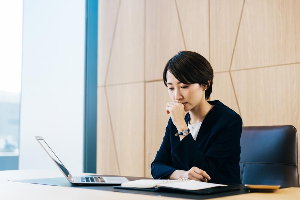 ブログが書けない理由×10と解決策。SEOに強い文章の書き方も解説。