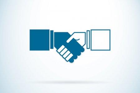 良いお客様(優良顧客)を獲得する3ステップ