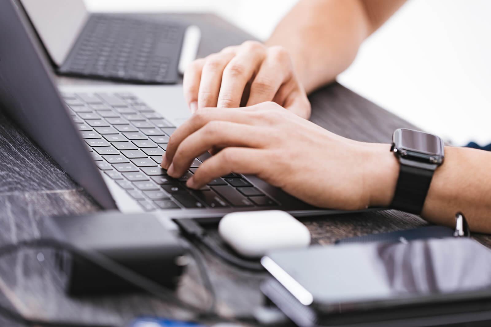 ブログは、どこまで書けばいい?の答え。ノウハウ書きすぎると依頼してくれないんじゃ…という不安を解消