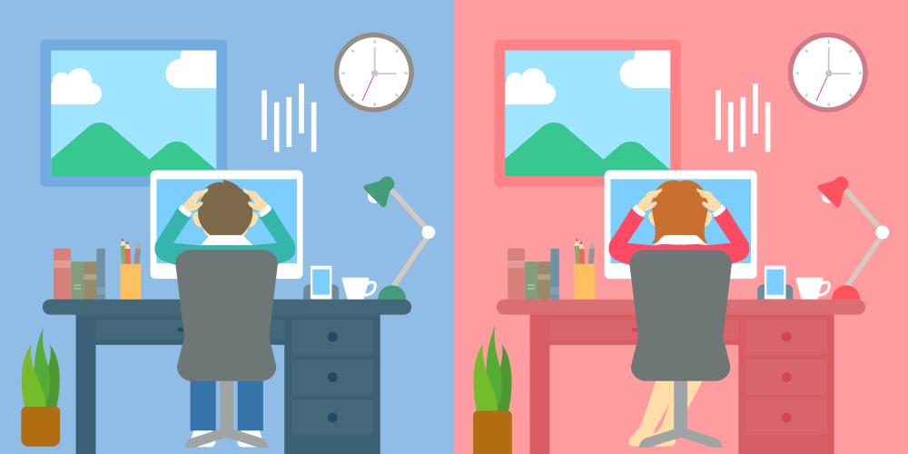 なぜ、独立開業する士業の9割が、ホームページ集客で失敗するのか?