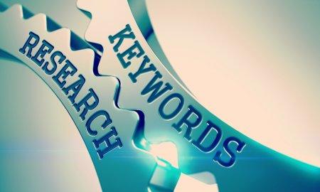 検索数は何回あればいい?SEOキーワードの選び方を解説