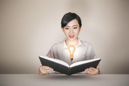 仕事に効く!成功者がスピリチュアルを信じ活用する、5つの理由。