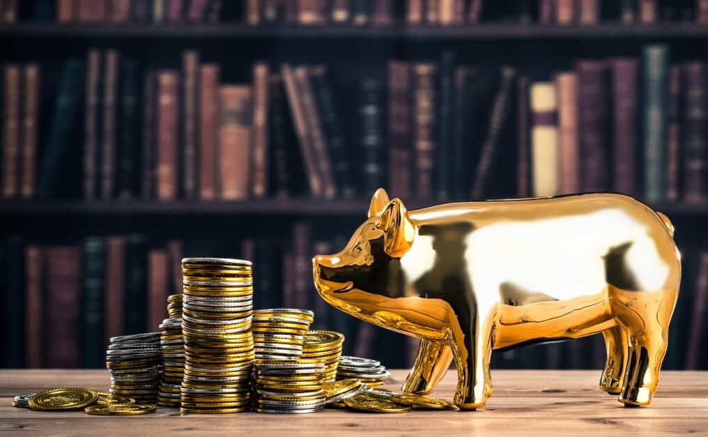 お金を引き寄せるには、「稼ぎ方」より「使い方」を意識しよう