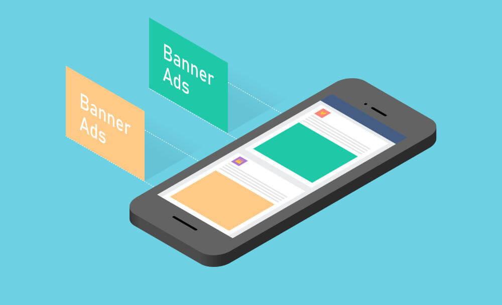 Google広告の「リマーケティングリストが無効になりました」への対処法×2
