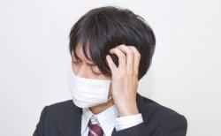 コロナウイルスによる売上低迷を打破。目の付け所1+8をご紹介