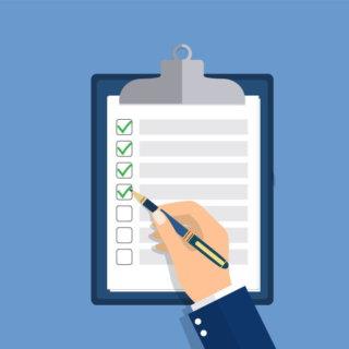 集客増、単価UP、受注率UP、顧客満足度UPを実現する「アンケート徹底活用法」