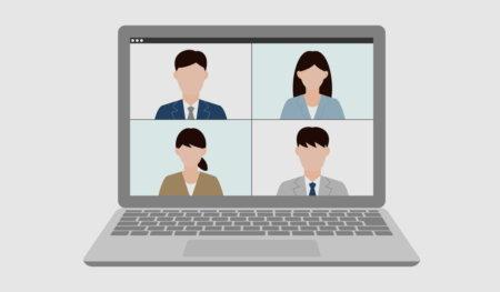 (用途別)Web会議システム49個まとめ。Zoomだけじゃない!無料・有料ツールをご紹介
