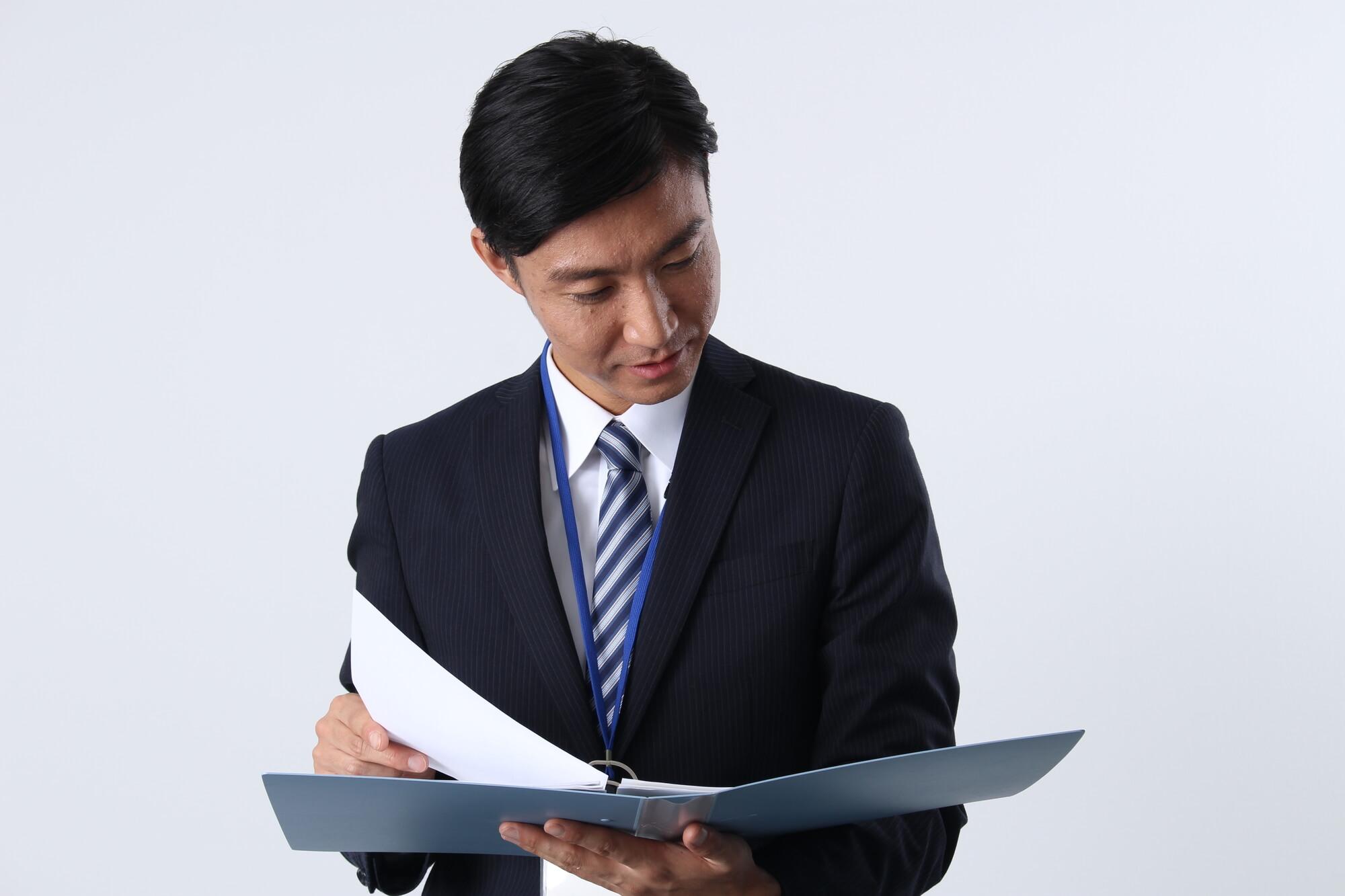社労士の独立開業準備に必要な手続きと3つの効果的な集客方法