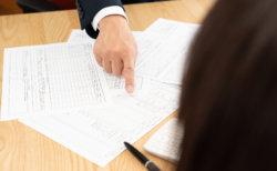 税理士 開業 年収