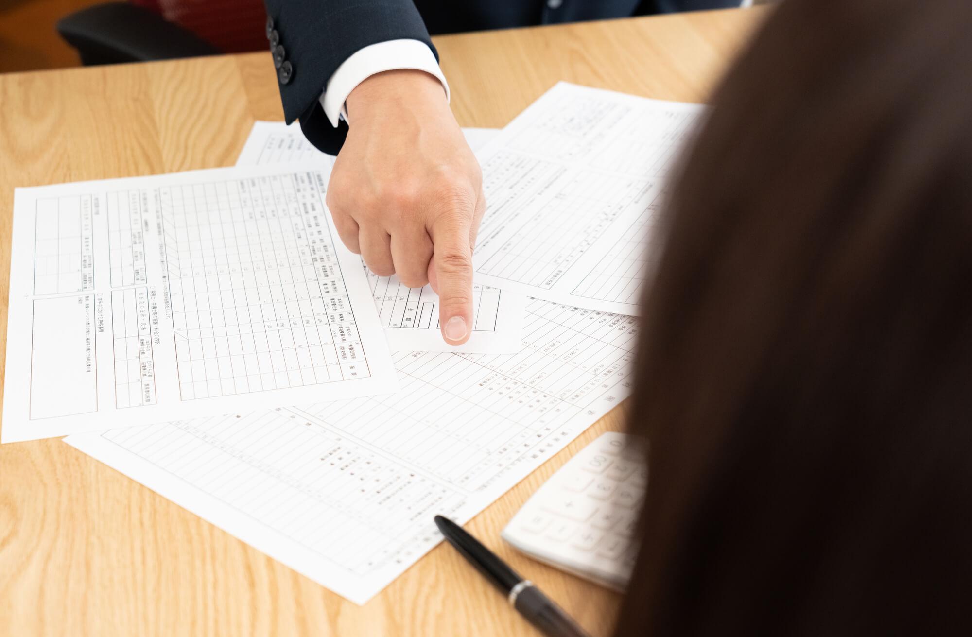 税理士の開業後の年収アップを実現させる3つのポイント