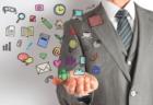 独立開業する士業にお勧めの優良ツール&Webサービス29選!無料&有料まとめて紹介