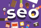 メタディスクリプションの書き方や、SEO的な効果を徹底解説