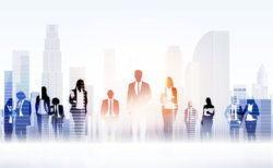 経営理念の必要性。なぜ重要なのか?の7つの理由
